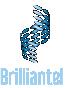 Brilliantel Logo